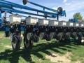 2012 Kinze 3700 Planter