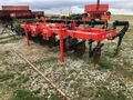 Kuhn Krause 4830 In-Line Ripper