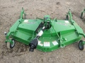 2017 Frontier GM1084 Rotary Cutter