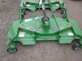 2017 Frontier GM1072E Rotary Cutter