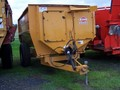 2008 Knight 3130 Grinders and Mixer
