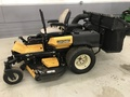 Cub Cadet Tank Lawn and Garden