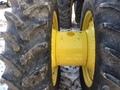 Unverferth 380/80R38 Wheels / Tires / Track