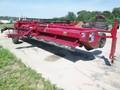 2004 Mathews Company 2408 Flail Choppers / Stalk Chopper