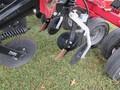 2011 Horsch Anderson Cougar 230 Air Seeder