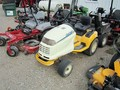 Cub Cadet 3165 Lawn and Garden