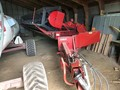 1998 Case IH 8230 Pull-Type Windrowers and Swather