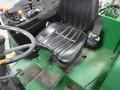1995 John Deere 6200L Tractor