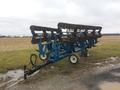 Unverferth 230 Gravity Wagon