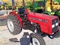 2003 Massey Ferguson 431 40-99 HP