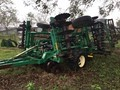 2011 Great Plains Turbo-Till 1800TT Vertical Tillage