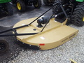 2014 Land Pride RCR1260 Rotary Cutter