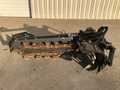 2013 John Deere TR48 Trencher