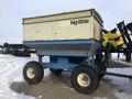 DMI 250 Gravity Wagon