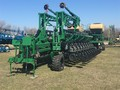2013 Great Plains YP2425A Planter