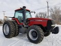 2005 Case IH MX210 175+ HP