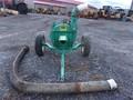 Houle R28 Manure Pump