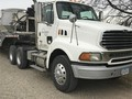 2005 Sterling LT9500 Semi Truck