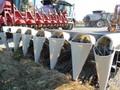 2010 Gleaner 3000 Corn Head