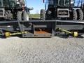 2013 Gleaner 3000 Corn Head