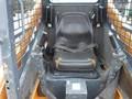 Mustang 2044 Skid Steer