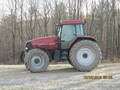 1999 Case IH MX170 100-174 HP