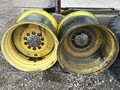 John Deere 30.5-32 Wheels / Tires / Track