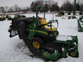 2013 John Deere 997 Lawn and Garden
