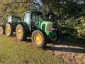 2004 John Deere 7320 100-174 HP