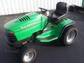 1999 Sabre 2254HV Lawn and Garden