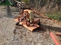 1979 Woods RM59 Rotary Cutter