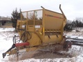 2010 Haybuster 2650 Grinders and Mixer