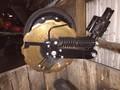 Kinze 606-600020 Planter and Drill Attachment