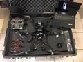 Precision Drone Pacesetter 2 Precision Ag
