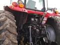 2005 Massey Ferguson 6465 Tractor
