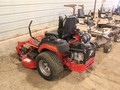 2009 Land Pride ZT60 Lawn and Garden