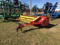 2007 New Holland 1465 Mower Conditioner