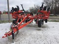 2018 Kuhn Krause 4830-930F In-Line Ripper