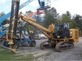 2014 Caterpillar MD5075 Miscellaneous