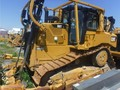 2013 Caterpillar D6T XL Dozer