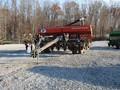 Tye 124-436X Drill