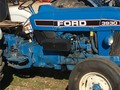 1989 Ford 3930 40-99 HP