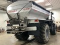 2019 Force Unlimited PRO-FORCE FL3430 Pull-Type Fertilizer Spreader