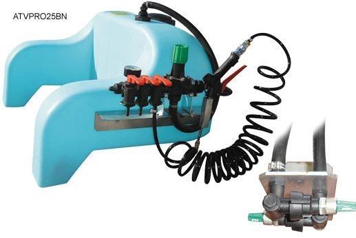 2020 Enduraplas ATVPro22BN Pull-Type Sprayer