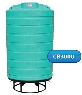 Enduraplas CB3000 Tank