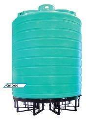 Enduraplas CB10000 Tank