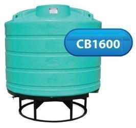 Enduraplas CB1600 Tank