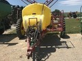2002 Century 1000 Pull-Type Sprayer