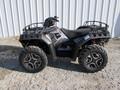 2016 Polaris 850 ATVs and Utility Vehicle