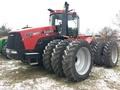 2009 Case IH Steiger 385 175+ HP